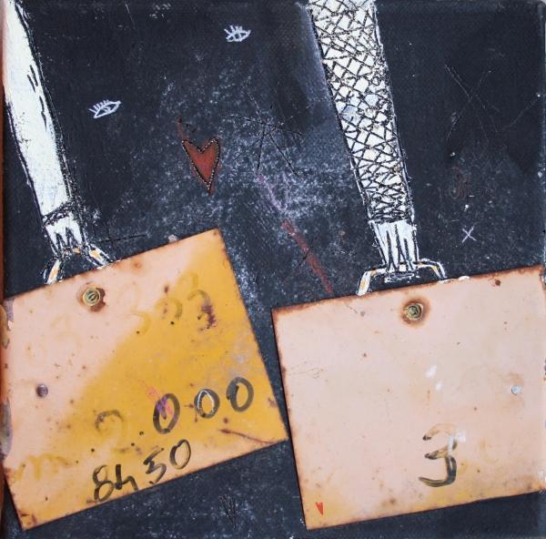 20x20 valigie..2010