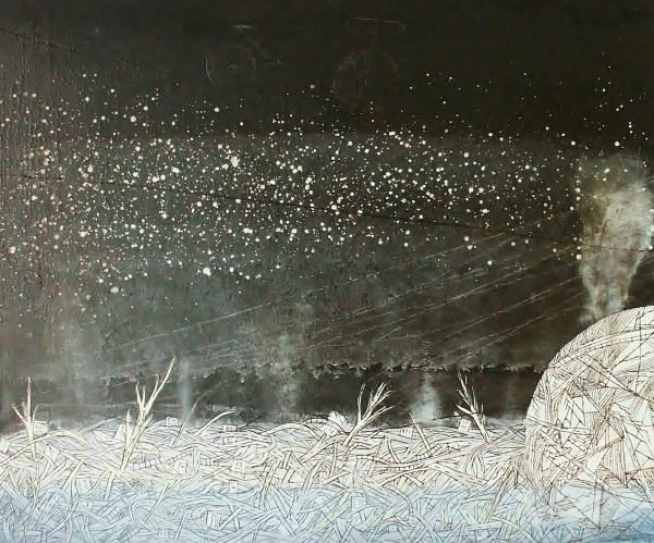 50x60.notte 2012
