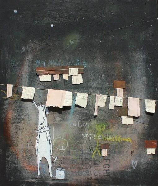 Notte 4..2012